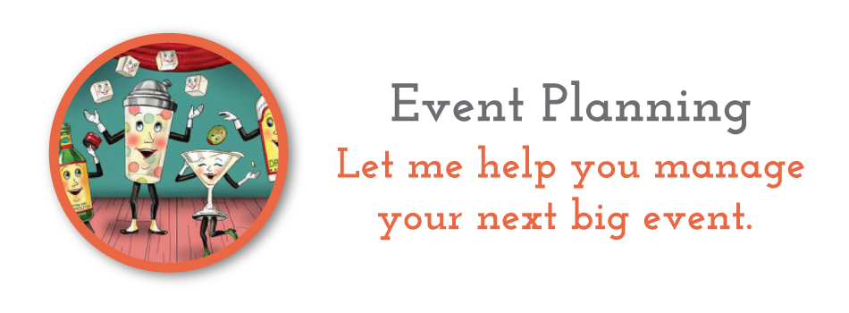 event_planning_slide