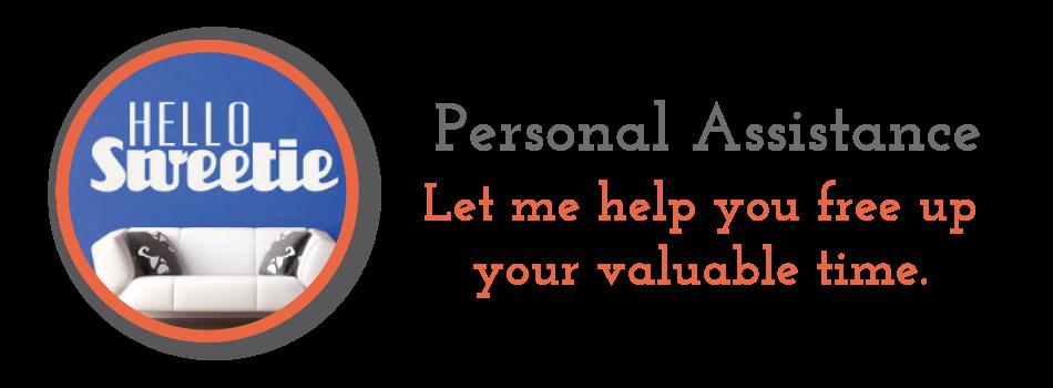 personal_assistance_slide