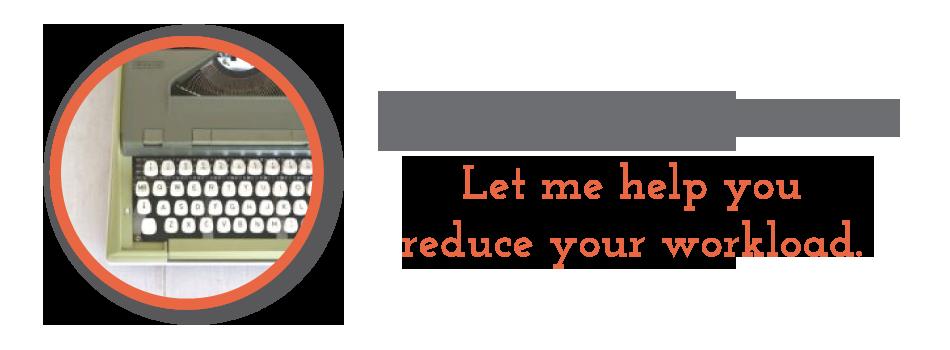 office_mgmt_slide